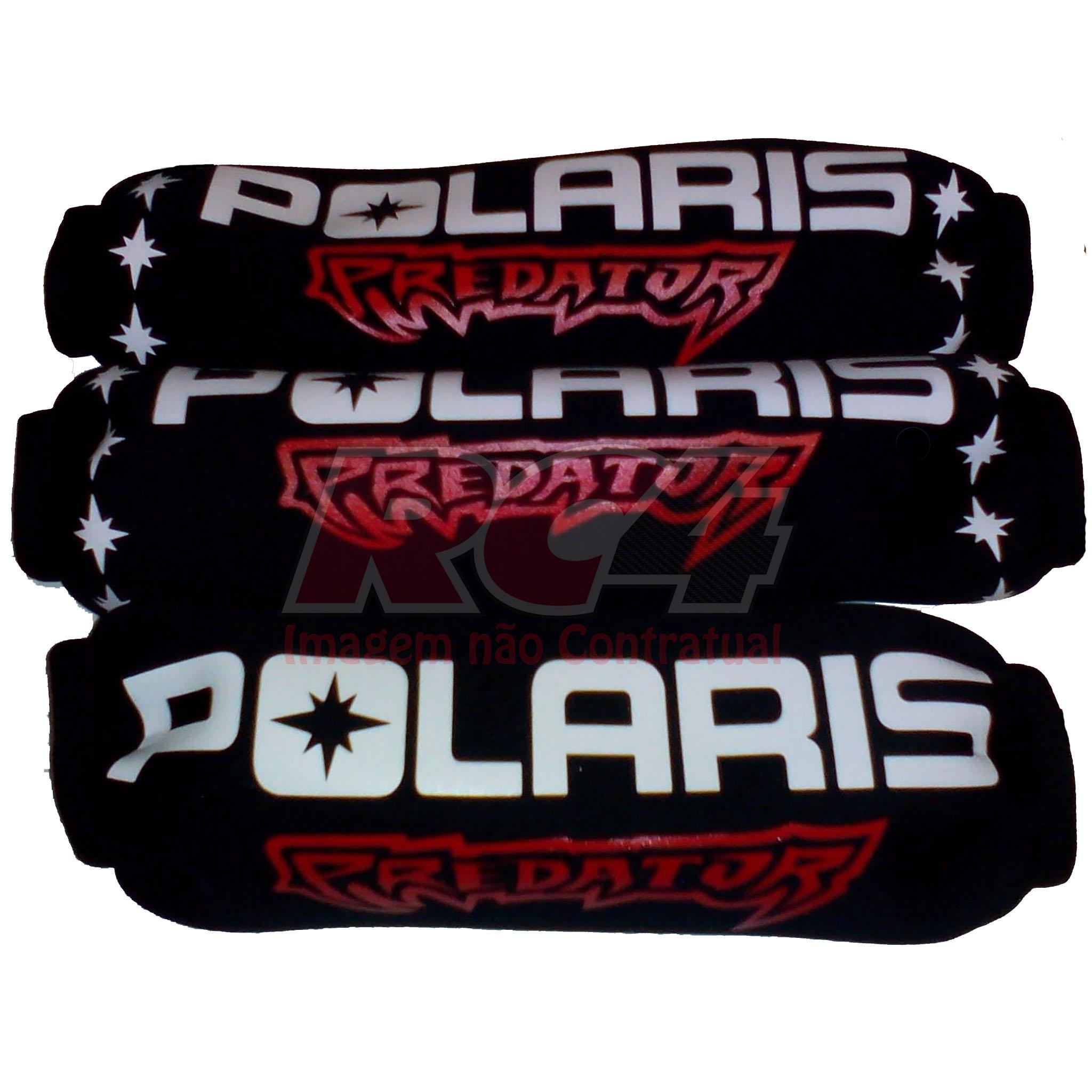Capas De Suspens U00e3o Polaris