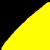 Preto+Amarelo