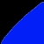 Preto+Azul