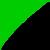 Verde+Preto