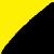 Amarelo+Preto