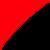 Vermelho+Preto