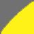 Cinzento+Amarelo