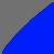 Cinzento+Azul