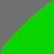 Cinzento+Verde