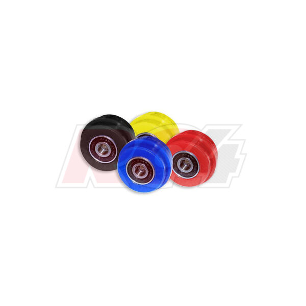 Rolo de Corrente 550 TM-DesignWorks