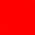 Vermelho Fluorescente