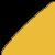 Preto+Dourado