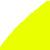Branco+Amarelo Fluorescente