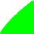 Branco+Verde Fluorescente